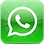 whatsapp_1.png