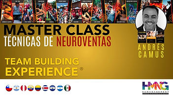 MASTER_CLASS_TÉCNICAS_DE_NEUROVENTAS_T
