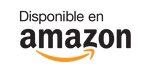 amazon-logo_ES_transparent.png