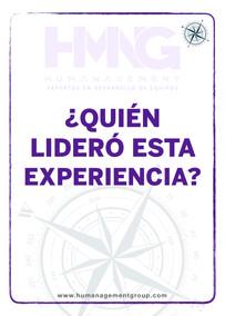 PREGUNTAS LIDERAZGO_purple.002.jpg