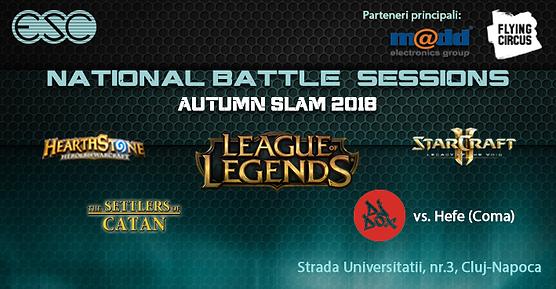 NBS-AutumnSlam2018-fbCover - v2.png