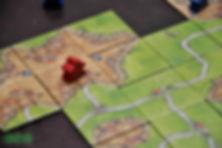 2013-07-11 - 'Funky' boardgames - 073.jp