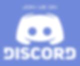 discord-logonew2.png