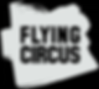 flying-circus-cluj_logo_low.png