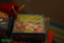 2013-04-02 - junior boardgames - 11.jpg