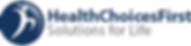 hcf_logo.png