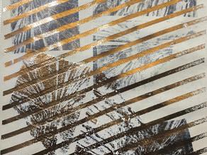 Textile Workshop at Edinburgh College of Art