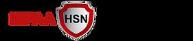 HSN-Logo-300x64.png