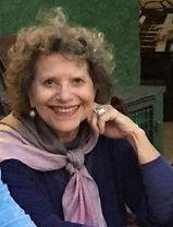 Helena Masseo de Castro