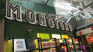 monoyono _ t3 3.jpg