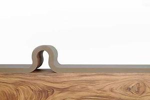 bench-2s.jpg