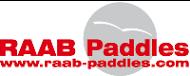 Raab Paddles
