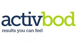 Activbod