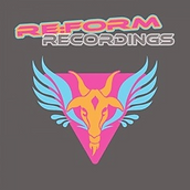 Re:Form Recordings