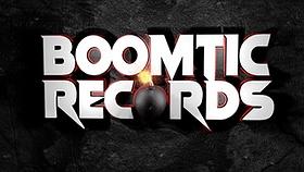 Boomtic Records