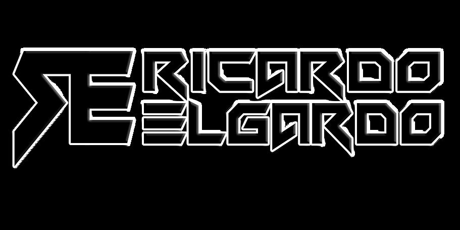 Ricardo Elgardo