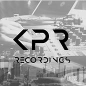 KPR Recordings