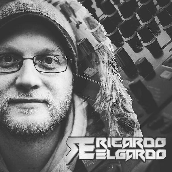 Ricardo Elgardo.png