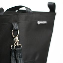 backpack-004.jpg