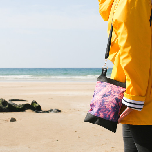 mini beach.jpg