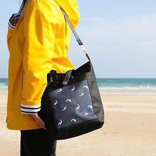 backpack beach2_edited.jpg