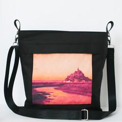 purses-006.jpg