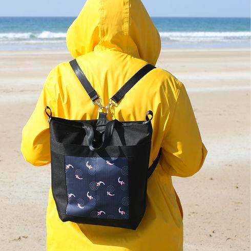 backpack beach4.jpg
