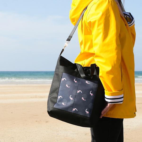 backpack beach2.jpg