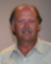 Eric Hoff Senior Architect Structural Waterproofing Consultants