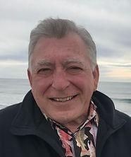 John Lamb Principal Structural Waterproofing Consultants