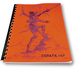 ERB-APA #140