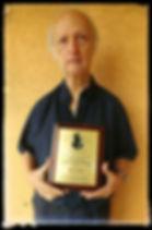 John Guidry - founder of ERB-APA