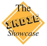 IndieShowcase.png