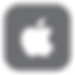 MetroUI-Folder-OS-OS-Apple-icon.png