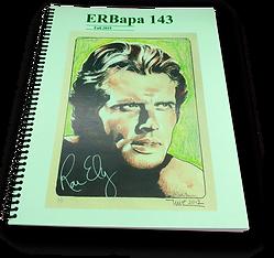 ERB-APA No143