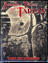 TarzanRescuestheMoonFantasy Cover.png