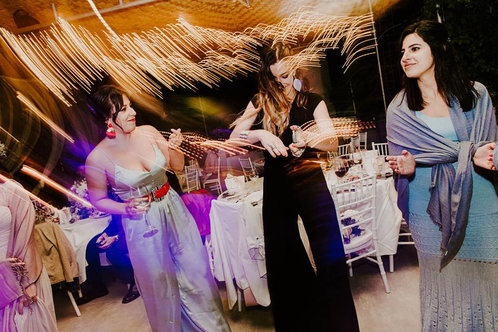 N&D-wedding-web-copy-599.jpg