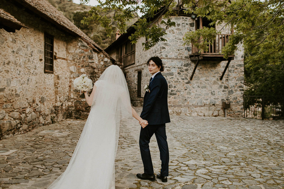 N&D-wedding-web-copy-376.jpg
