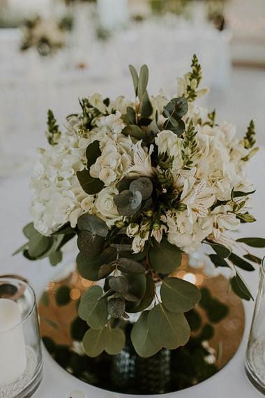 N&D-wedding-web-copy-452.jpg