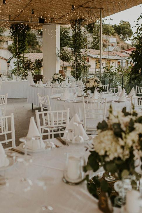 N&D-wedding-web-copy-444.jpg