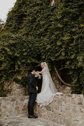 N&D-wedding-web-copy-356.jpg