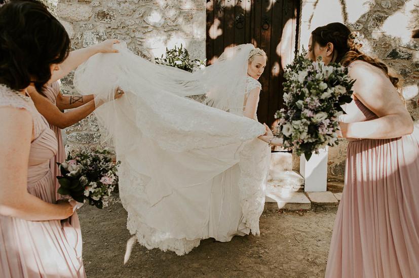 N&D-wedding-web-copy-222.jpg