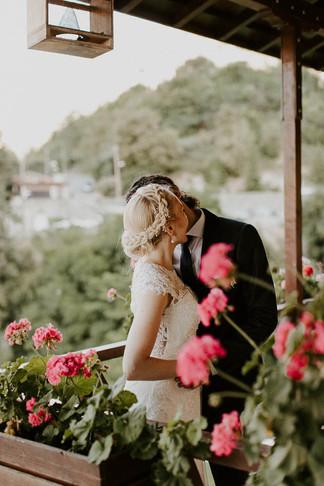 N&D-wedding-web-copy-294.jpg