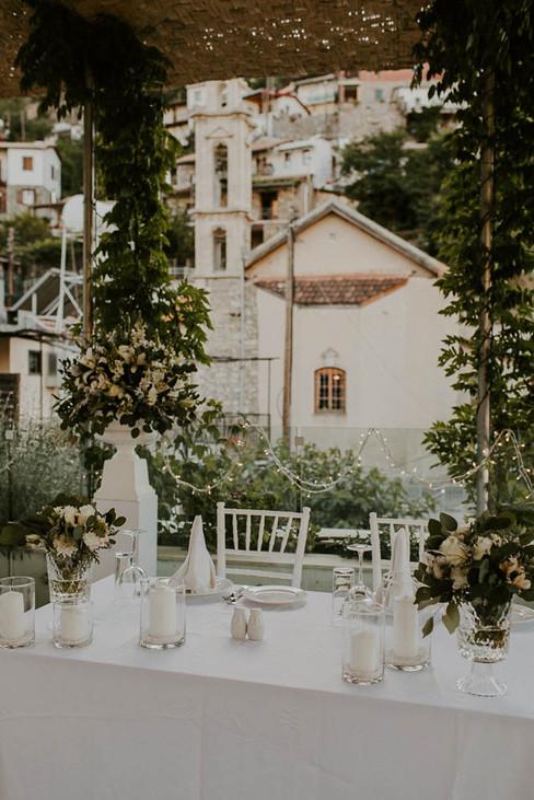 N&D-wedding-web-copy-443.jpg
