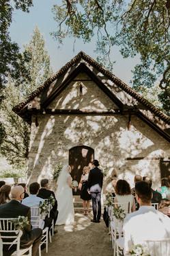 N&D-wedding-web-copy-156.jpg