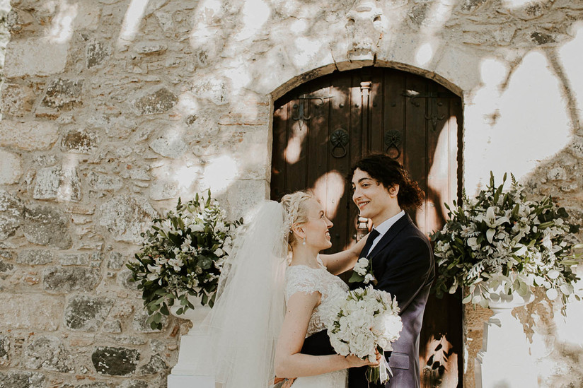 N&D-wedding-web-copy-229.jpg