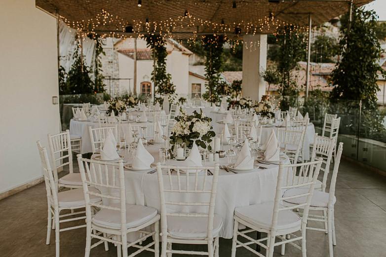 N&D-wedding-web-copy-446.jpg