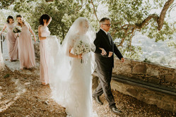 N&D-wedding-web-copy-149.jpg