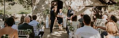 N%26D-wedding-web-copy-127_edited.jpg