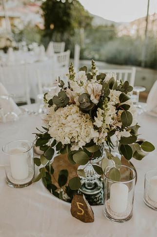 N&D-wedding-web-copy-455.jpg
